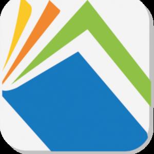 prolibris-logo